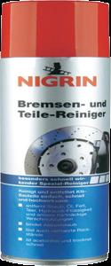 nigrin bremsenreiniger 500ml dose www bremsenreiniger. Black Bedroom Furniture Sets. Home Design Ideas